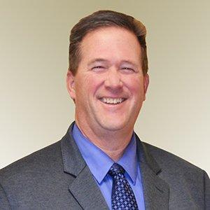 Doug McCormick, P.E.