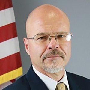 Scott McGolpin P.E.